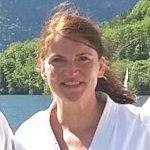 1.Dan Alexandra Roth