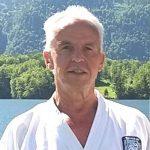 1.Dan Gerhard Gebert