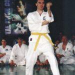 Kleinarl_2002 (4)