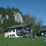 Kleinarl_2002 (6)