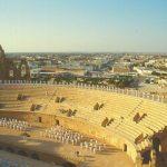 Tunesien (2)
