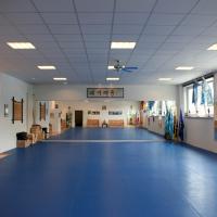 Taekwon-Do Schule Freising