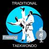 Logo TKD_FS_2018_groß